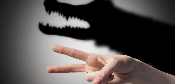 Psychologie beim Investieren: so vermeiden Sie Fehler