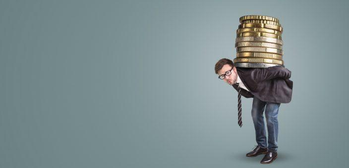 Lebensversicherung: So sparen Sie sich die Provisionen