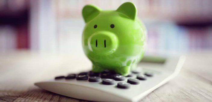 Private Krankenversicherung: So viel verdient der Vertreter mit Provisionen
