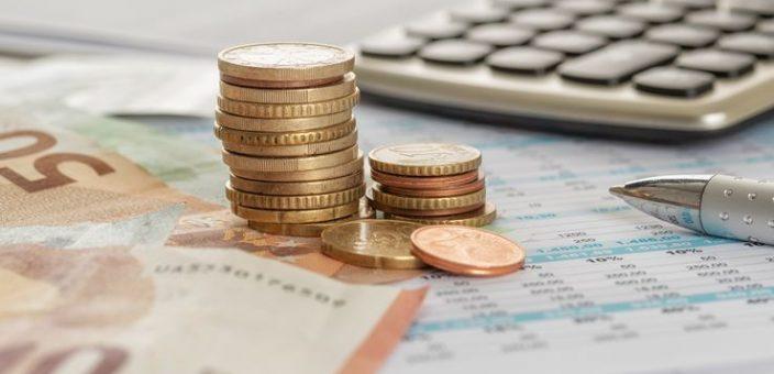 Sachversicherungen: Die Provisions-Rente für den Vermittler