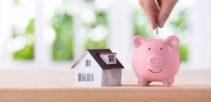 Immobilienfinanzierung: Provision ganz nach Gusto