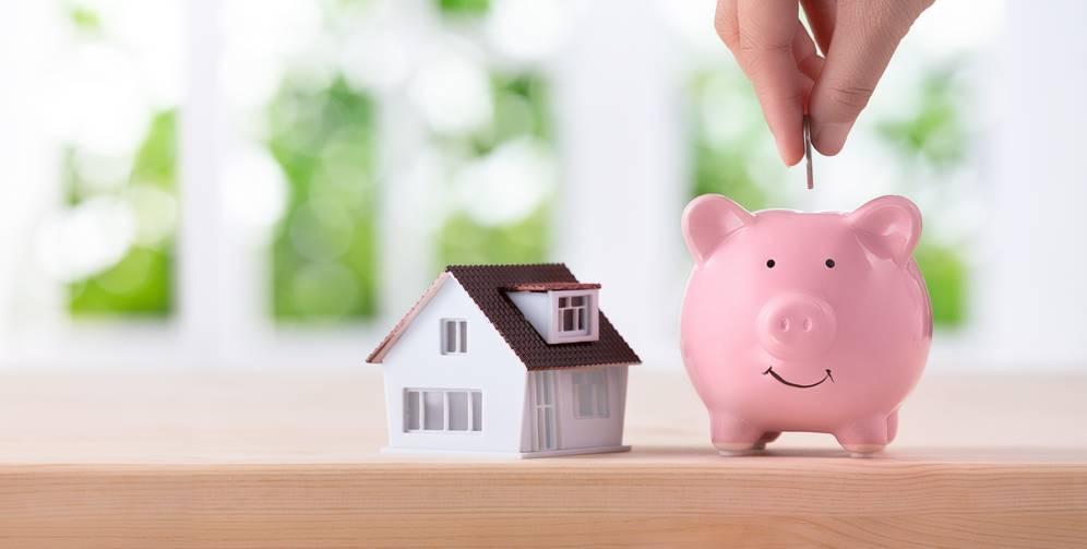 Immobilienfinanzierung Provision