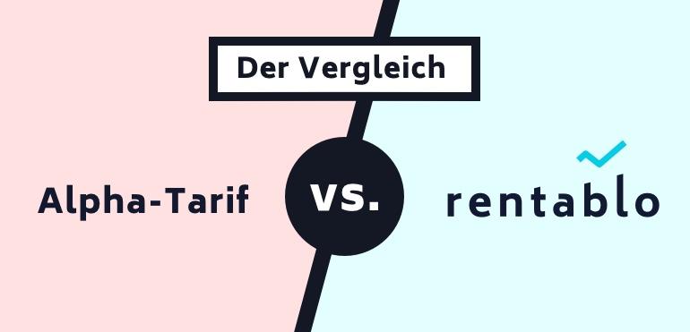 rentablo-vs-alpha-tarif