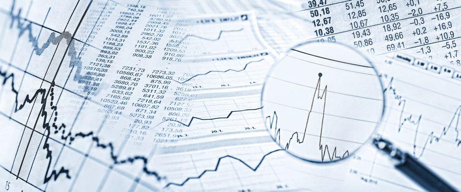 Börsencrash: Wie Fondsanleger sich au den nächsten Boom vorbereiten.