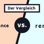 rentablo-vs-profinance