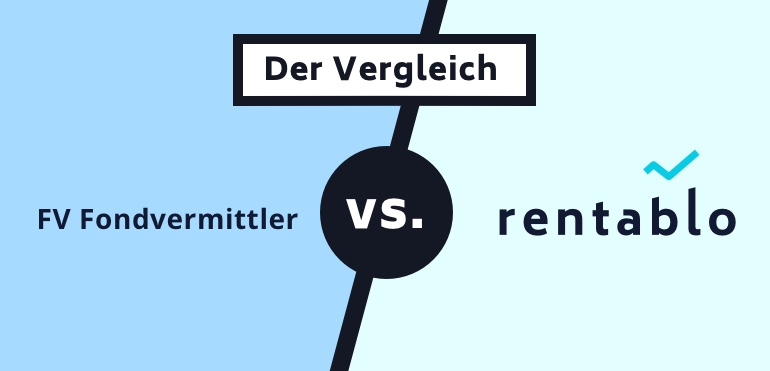 rentablo-vs-fv-fondsvermittler