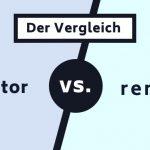 rentablo-vs-envestor