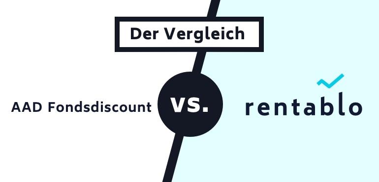 rentablo-vs-aad-fondsdiscount