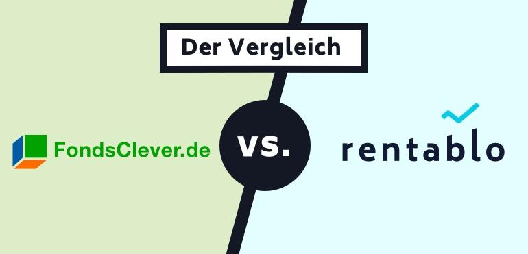 Header_vergleich-rentablo-fondsclever