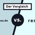 rentablo-vs-fondsforless