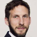 Fondsmanager Daniel Kröger