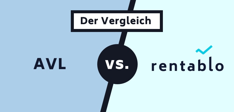 rentablo-vs-avl