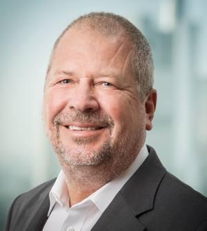 Guido Barthels ist auf Anleihen spezialisiert.