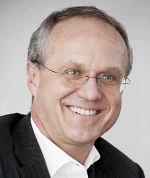 """Dietmar Schloz, geschäftsführenden Gesellschafter und Portfoliomanager von asuco: """"Im Einkauf liegt der Gewinn"""""""