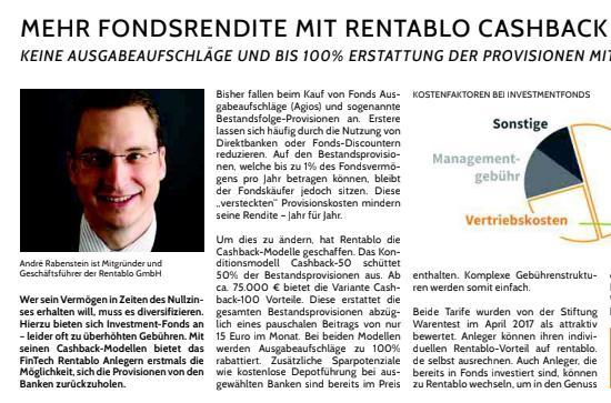 Rentablo_Medien2
