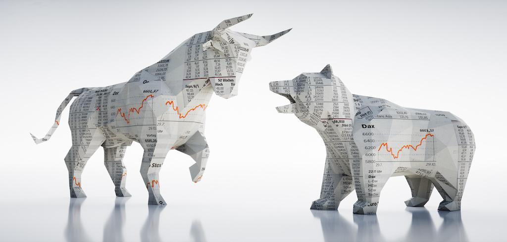 Rendite-Risiko: Rentablo Finanzmanager