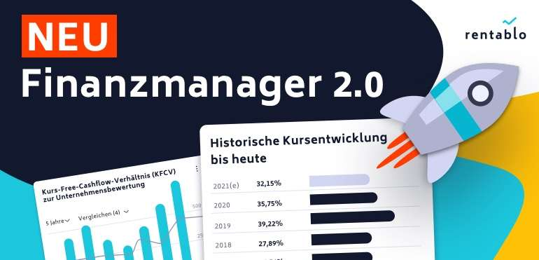 finanzmanager009